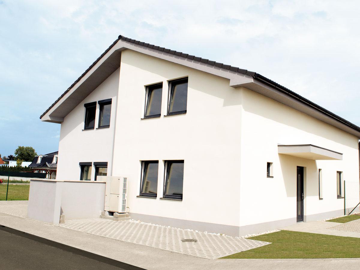 Das Niedrigenergiehaus und seine Förderungen in Österreich size: 1200 x 900 post ID: 4 File size: 0 B