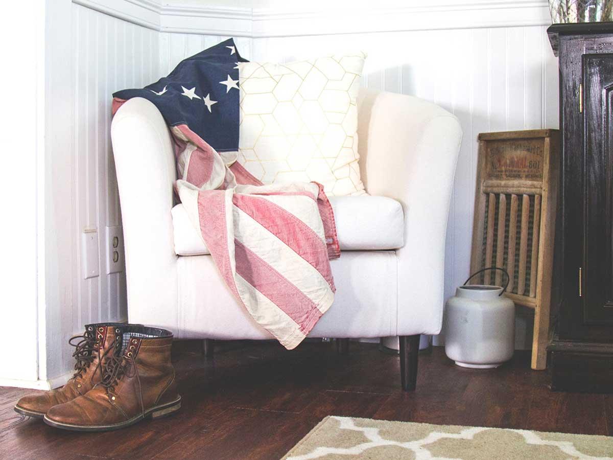 gebrauchte m bel kaufen und geld sparen bei der m belb rse wien. Black Bedroom Furniture Sets. Home Design Ideas
